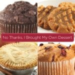 HolidayProductPack_No-Thanks-I-Brought-My-Own-Dessert.jpg
