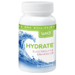 Hydrate-NewLabel_800.png