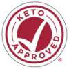 Icon_Keto-Approved